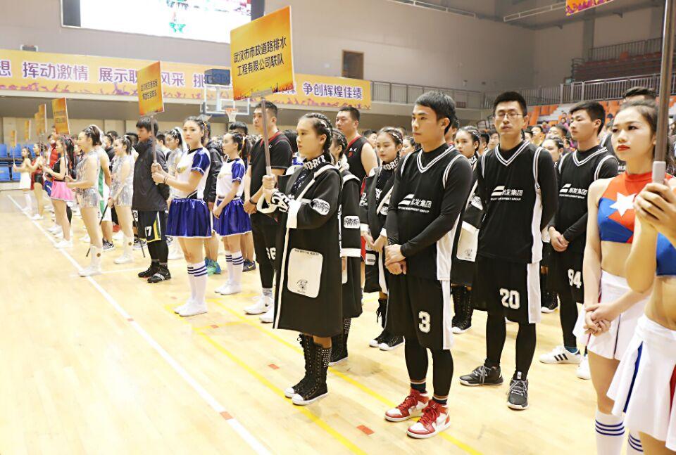 道排公司篮球队及啦啦操队 摄影 陈昌红.jpg